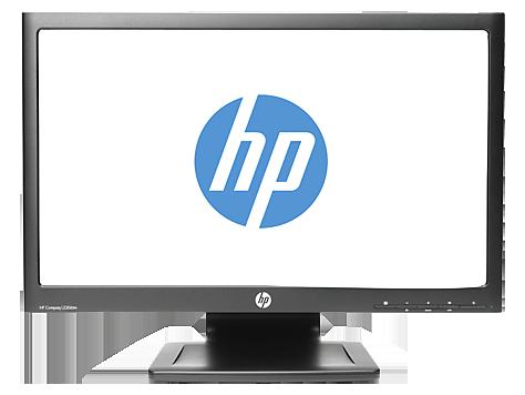 HP Compaq L2206tm 21.5-inch LED Backlit Touch Monitor