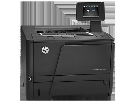 hp laserjet pro 400 printer m401dw. Black Bedroom Furniture Sets. Home Design Ideas