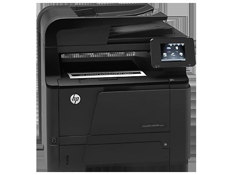 скачать драйвер для принтера hp desk jet 1400