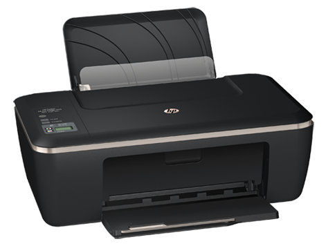 Multifunkn tlaiare HP Deskjet Ink Advantage 2515