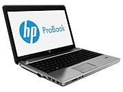 HP ProBook 4441s Notebook PC