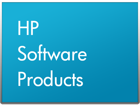 HP Scripting Tools for Windows PowerShell
