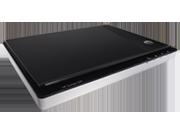 Scanner photo à plat HP Scanjet 300
