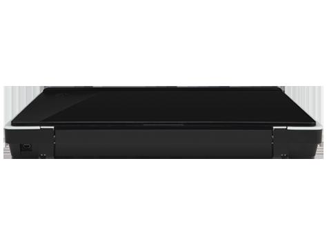 200 Flatbed Scanner
