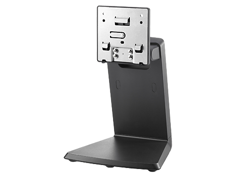 HP Dual Position L6010 Stand