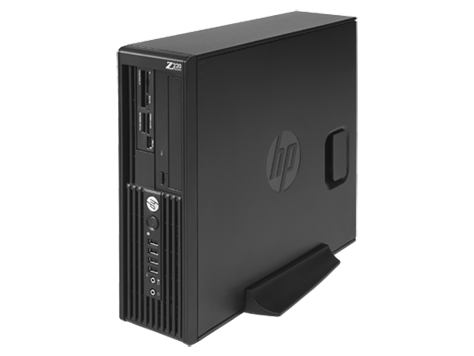 hp  small form factor workstation energy starddut hp canada