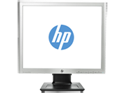 "HP Compaq LA1956x 48,3 cm (19"") LED Backlit LCD Monitor"