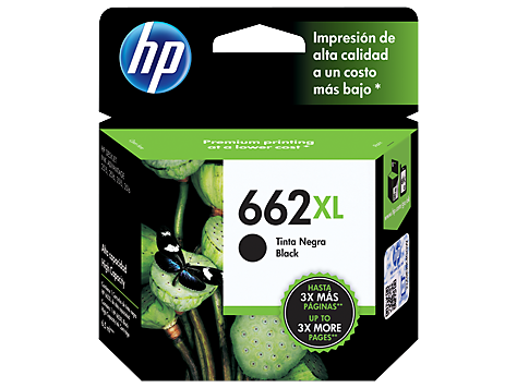 http://product-images.www8-hp.com/digmedialib/prodimg/lowres/c03299887.png