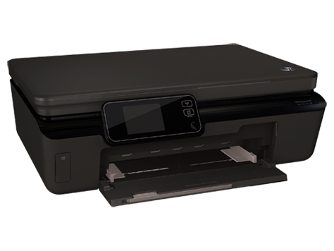 single and multifunction printers hp united states. Black Bedroom Furniture Sets. Home Design Ideas