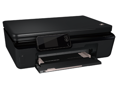HP Deskjet Ink Advantage 5525 e-All-in-One nyomtató