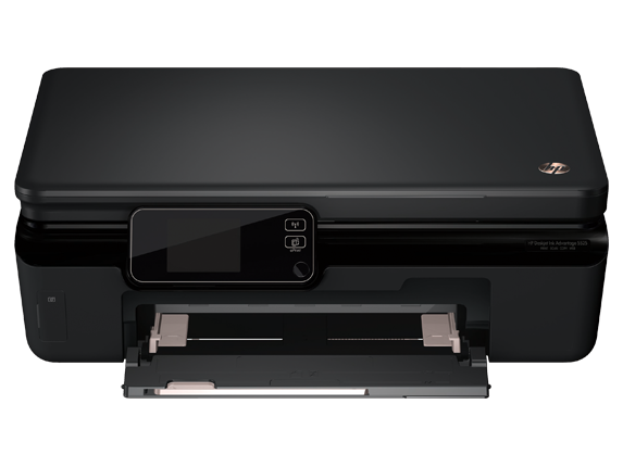 HP DeskJet Ink Advantage 5525 Driver Download | HP Driver ...