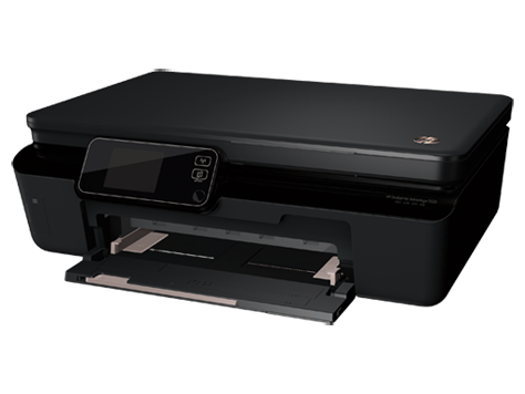 Imprimante HP Deskjet Ink Advantage 5525 e-All-in-One