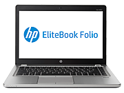 EliteBook Folio 9470m D0M93PA