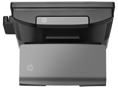 HP RP7 Retail System Model 7100