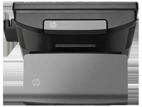 HP RP7 Einzelhandelssystem-Modell 7100