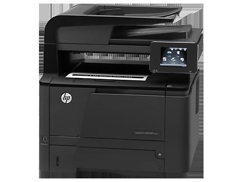hp laserjet pro 400 m425dw printer copier scanner fax walkup usb wifi mfp price in pakistan. Black Bedroom Furniture Sets. Home Design Ideas