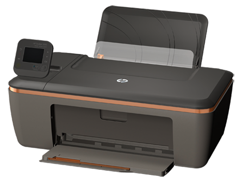 download installation software for hp deskjet 1510 all in one