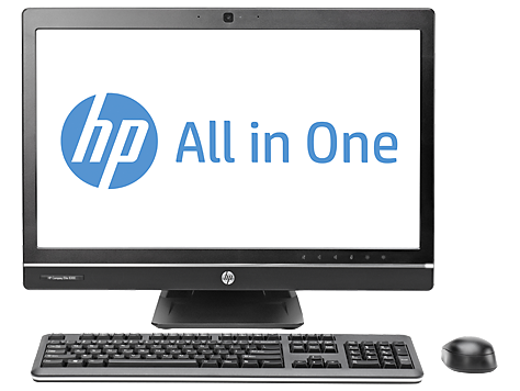 hp compaq elite 8300 all in one desktop pc hp canada. Black Bedroom Furniture Sets. Home Design Ideas