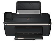 Impressora HP Deskjet Ink Advantage 3516 e-All-in-One