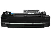 HP Designjet T120 24-in ePrinter