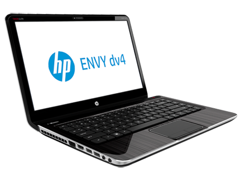笔记本电脑 | HP 官方网站 - 惠普中国