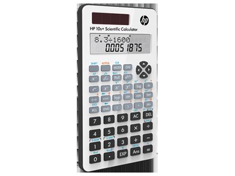 Scientific Calculator Png