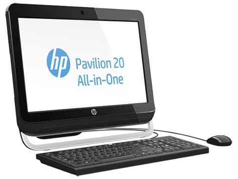 HP All In One Desktop Price List Over the years, HP has been a pioneer in the consumer electronics domain. While all of their products are unquestionably superior and amazing, the range of all-in-one desktops is known for superior performance and elegant design.
