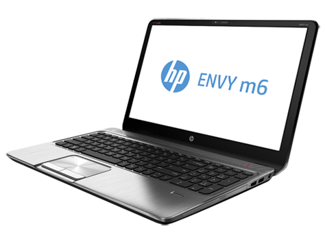 hp recommends windows hp envy m home notebook pcs hp envy m6 1100