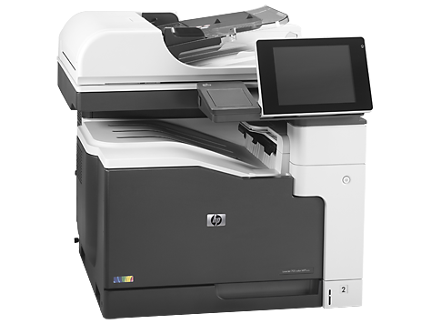 hp laserjet enterprise 700 color mfp m775dn cc522a hp canada. Black Bedroom Furniture Sets. Home Design Ideas