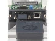 HP Jetdirect 695nw Print Server