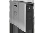 Estación de trabajo HP Z820