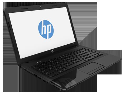 Notebook HP 1000-1220LA