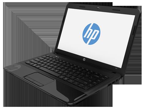 manual de usuario laptop hp 1000 rh pcgeremen blogspot com HP Pavilion Laptop Keyboard Layout HP Pavilion Dv9000