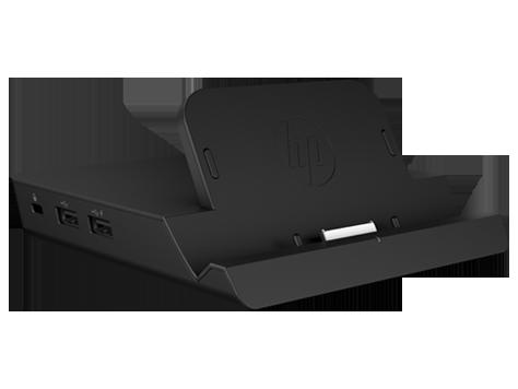 HP ElitePad Docking Station