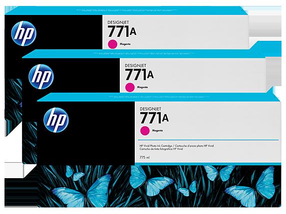 HP B6Y41A