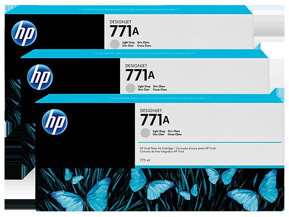 HP B6Y46A