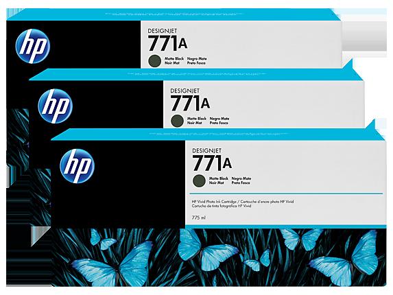 HP B6Y39A