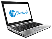 HP EliteBook 2570p Notebook PC