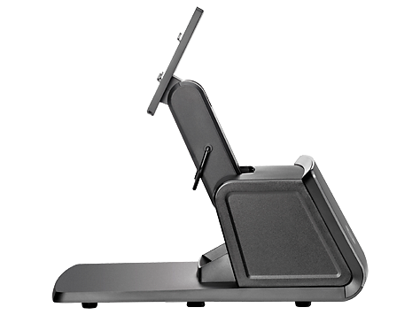 HP RP7 Adjustable Stand