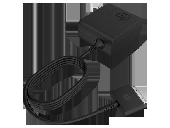 HP ElitePad 10W A/C Adapter