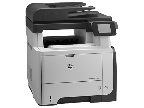 imprimante multifonction hp laserjet pro m521dw a8p80a hp france. Black Bedroom Furniture Sets. Home Design Ideas