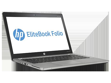HP EliteBook Folio 9470m-Ultrabook™