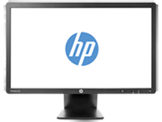 HP EliteDisplay E231 58,4 cm (23'') LED Backlit Monitor