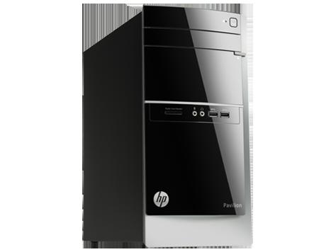 HP Pavilion 500-050jp ��˥������åȥ�ǥ� H6M12AA-AAAA