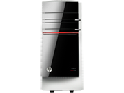 HP ENVY 700-200 Desktop PC series