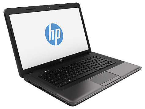 "HP 250 15.6"" HD Anti-Glare"
