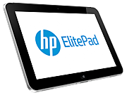 HP ElitePad 900 G1 Tablet