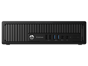 HP EliteDesk 800G1 US i3-4160/4.0/500m/8D7/e