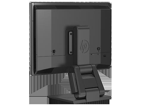 PC HP EliteOne 800 todo-en-uno (ENERGY STAR) G1