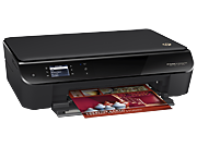 Impressora Multifuncional HP Deskjet Ink Advantage 3546